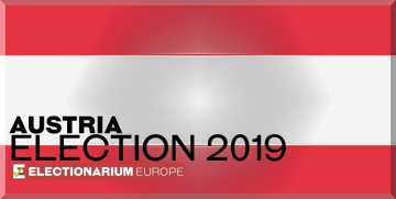 Austria Election 2019 Results: Snap Election