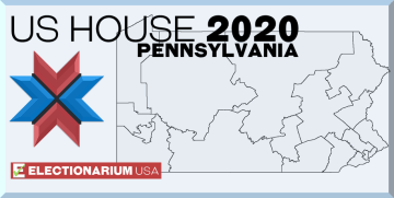 2020 Pennsylvania House Races: Predictions and More