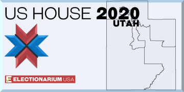 2020 Utah House Races: Predictions and More