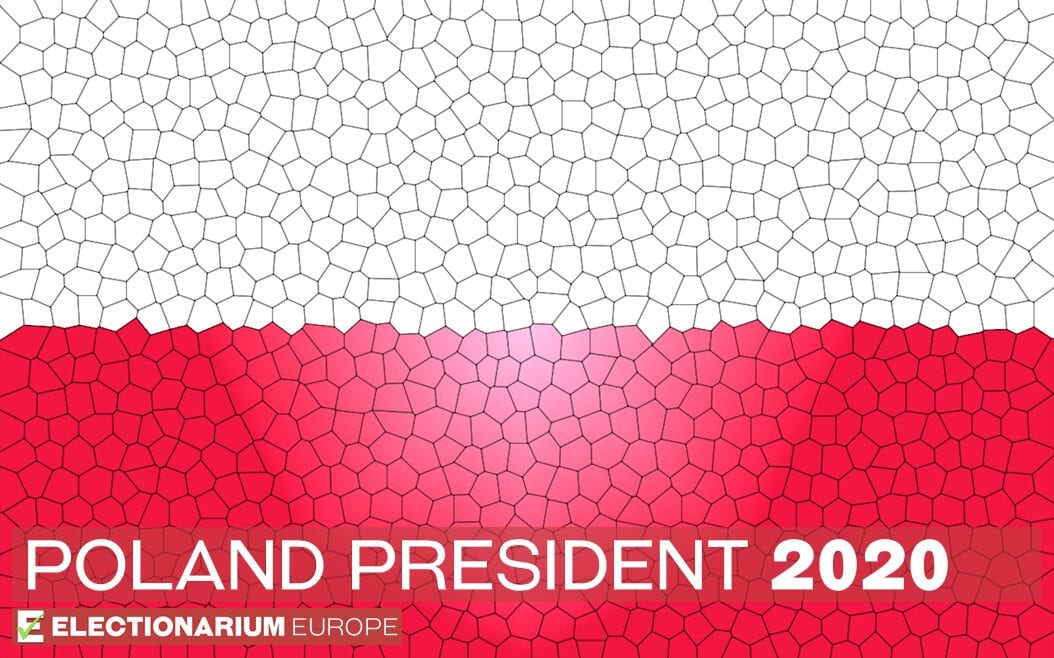 2020 Polish Presidential Election