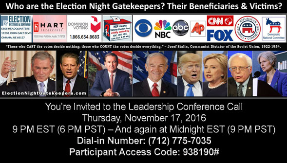 election-night-gatekeepers-conf-call-copy
