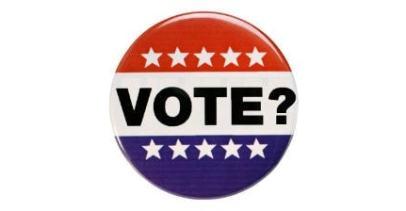 blog_stock_vote_button.jpg