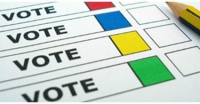 blog_stock_voting_ballot_2011-12-21.jpg