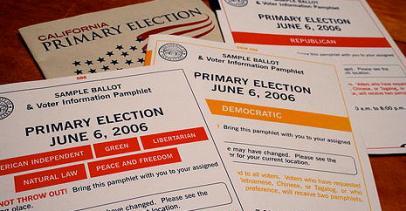 Primary ballots.jpg