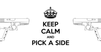 keep_calm_and_pick_a_side.png