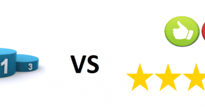 Ranking vs rating.png