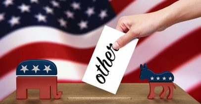 other vote.jpg