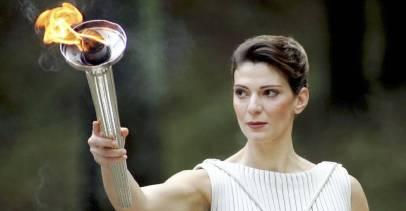 torch lighting.jpg