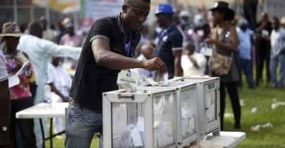 transparent ballot box.jpeg