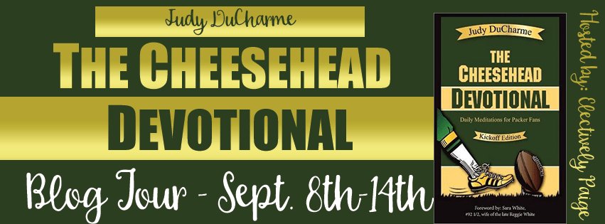 the-cheesehead-devotional-banner