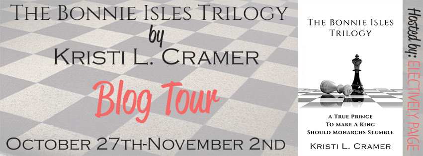 the-bonnie-isles-trilogy-blog-tour