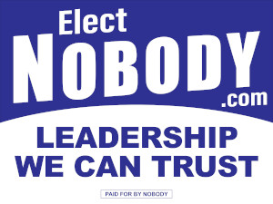 Yard Sign Graphics Now Available