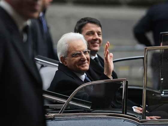 italia-viva-fiducia-governo