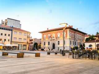 Città da non perdere in Andalusia