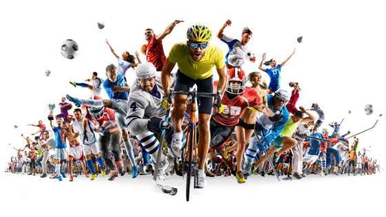 sport-brucia-calorie