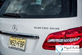 electragirl-national-drive-electric-week-2016-5807