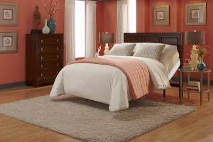Leggett and Platt Adjustable Beds Canada