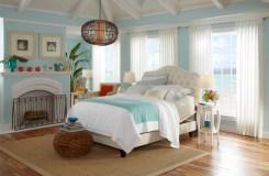 coastal-getaway-room