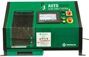 C3 Auto Whip_450x475_1