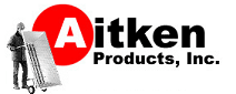 AITKEN