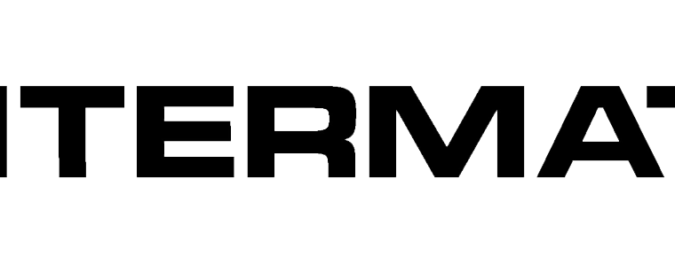 Intermatic Logo