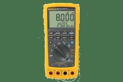 789 ProcessMeter