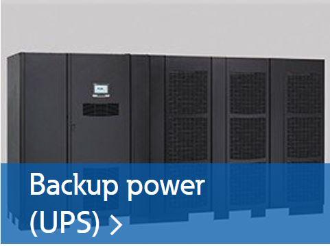 backuppower