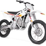 Alta Motors Unveils New 2018 Electric Motorcycle Lowers Prices And Claims Parity With Gas Powered Bikes Electrek