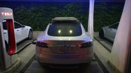 tesla-test-vehicle-5