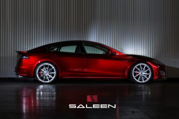 SALEEN_FOURSIXTEEN_Lizstick-Red (5)