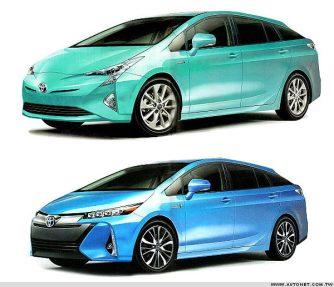 Next-gen-Toyota-Prius-1