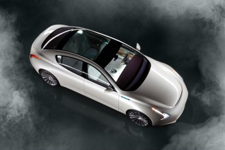 Thunder_Power_Sedan_Exterior2