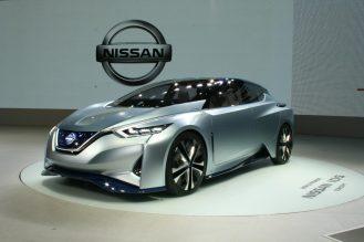 376978_Nissan IDS Concept-3