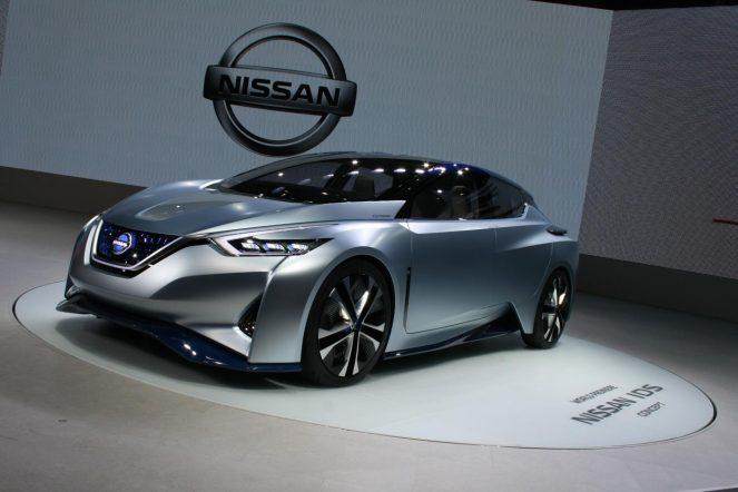 376982_Nissan IDS Concept-4