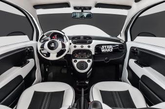 Fiat-500-Stormtrooper-star-Wars4