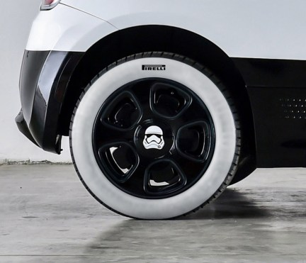 Fiat-500-Stormtrooper-star-Wars5