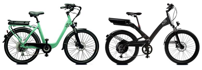 a2b-bikes1