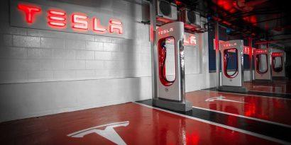 supercharger underground london 1