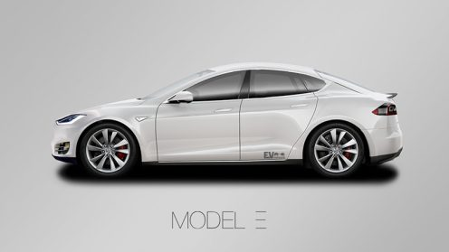 Model-3-render McHoffa 1