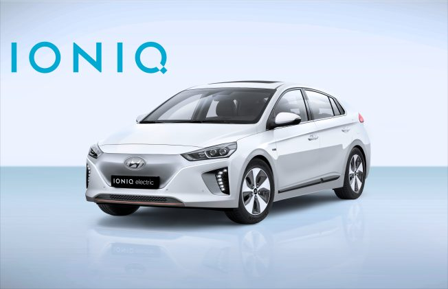 IONIQ Electric_Logo (3)