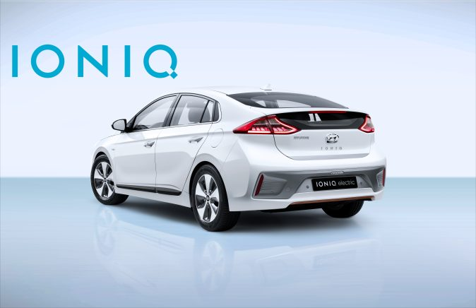 IONIQ Electric_Logo (5)