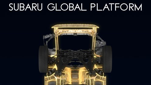 subaru-global-platform-008-1