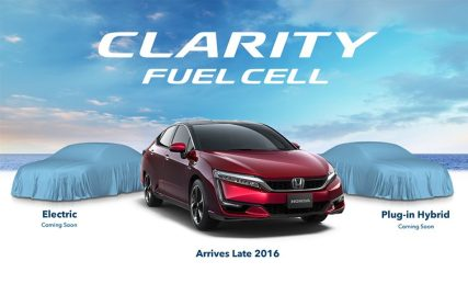 2017-clarity-ext-xxxxx-78-front-pass-static-cars-covered-1400-1x