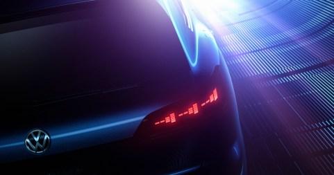 Autodesk VRED Professional 2014 SR1-SP7