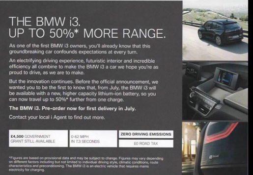 bmw-i3-more-range-ad-via-shaun-wooten
