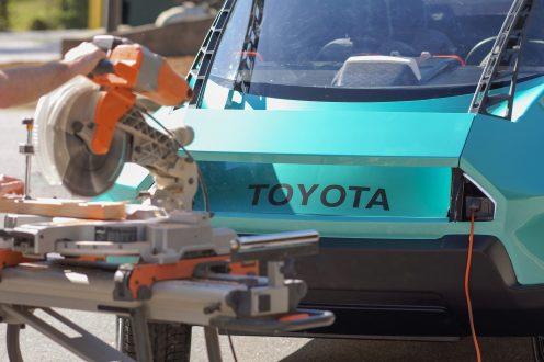 CU_ICAR_Toyota_uBox_Concept_09_4418DED4D216074205590F0B86CD4A1A87502AD7