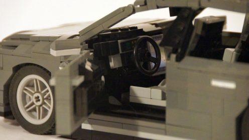 lego model s 4