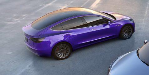 model3_colorMockup_purple_v01