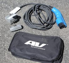 Review-Aerovironment-turbocord_6806