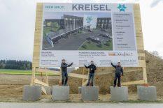 2016-05-02-Kreisel-Electric-Spatenstich_025-1024x682